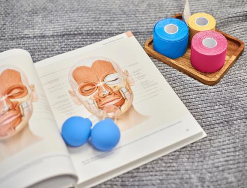 facemodeling terapie manualne krem i dotyk salon kosmetyczny warszawa ursus