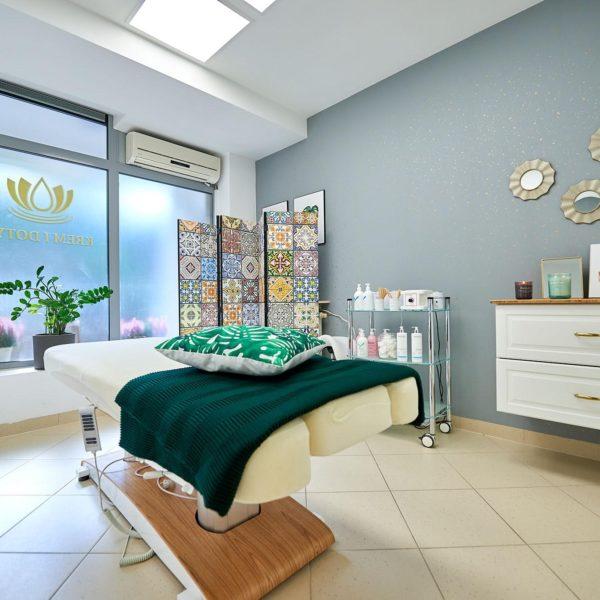 salon kosmetyczny warszawa ursus