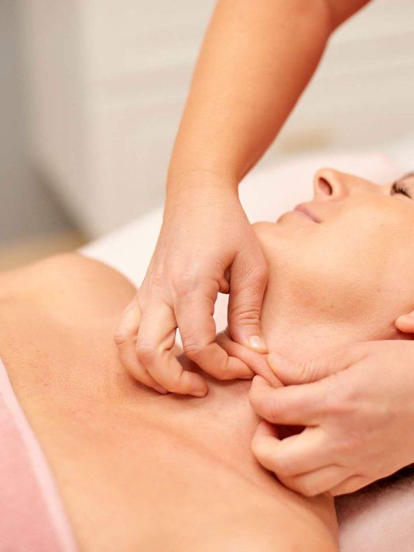 terapia manualna facemodeling warszawa ursus salon kosmetyczny