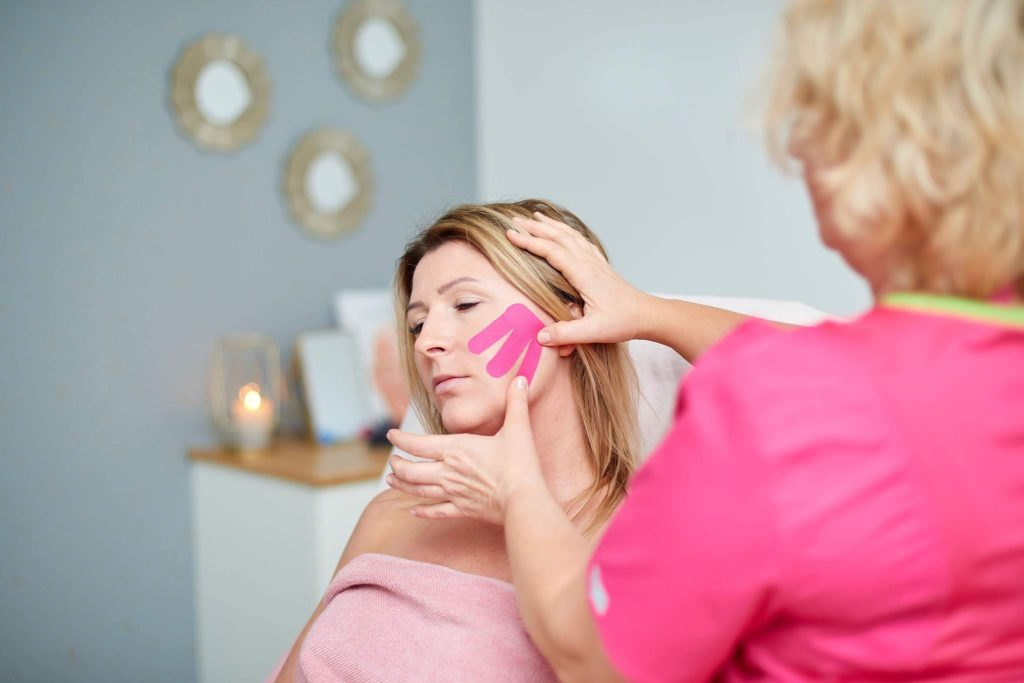 facemodeling krem i dotyk salon kosmetyczny warszawa ursus