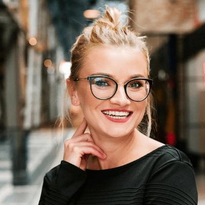 Magda kosmetolog krem i dotyk